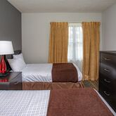 Holidays at Enclave Suites Hotel in Orlando International Drive, Florida