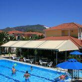 Metaxa Hotel Picture 0
