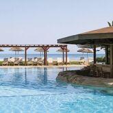 Capo Bay Hotel Picture 0