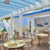 Melia Cayo Guillermo Hotel Picture 9