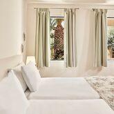 Candia Park Village Hotel Picture 5