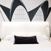 Dimar Hotel Picture 4