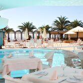 San Agustin Beach Club Hotel Picture 7