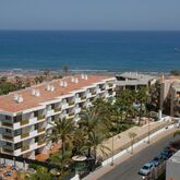 El Palmar Apartments Picture 3