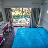 Sveltos Hotel Picture 5