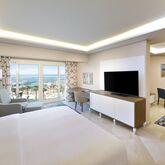 Hilton Hurghada Plaza Hotel Picture 7