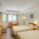 Xanadu Resort Hotel Picture 6