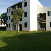 Sa Mirada Apartments Picture 4