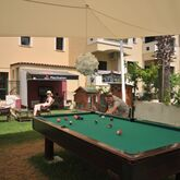 Aegean Princess Apartments Picture 15