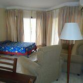 ROC Arenas Doradas Hotel Picture 5