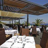 Kipriotis Panorama & Suites Picture 10