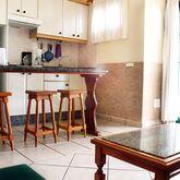 Acuario Sol Apartments Picture 8