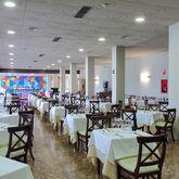 Weare Hotel La Paz Picture 13