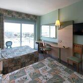 Caprici Verd Hotel Picture 4