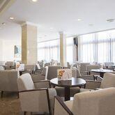 Hipotel Said Hotel Picture 7