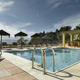 Parador De Malaga Gibralfaro Hotel Picture 2