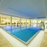 Monarque Cendrillon Hotel Picture 9