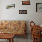 Jardines de Gamonal Apartments Picture 3