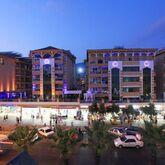 Tac Premier Hotel & Spa Picture 9