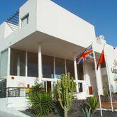 Lanzarote Paradise Complex Apartments Picture 10
