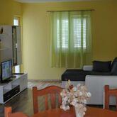 Laguna Apartments Picture 7