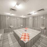 Laren Seaside Hotel & Spa Picture 13