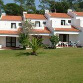 Algarve Gardens Apartments Picture 6