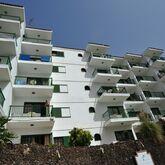 Dorotea Apartments Picture 10