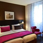 Best Western De Madrid Hotel Picture 4