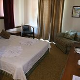 Harman Hotel Picture 4