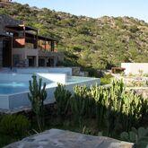 Daios Cove Luxury Resort & Villas Picture 8