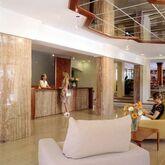 El Cupido Hotel Picture 10