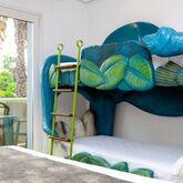Diverhotel Dino Marbella Picture 6