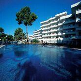 Grupotel Los Principes Hotel Picture 0