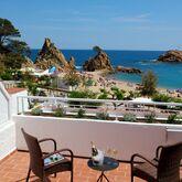 Golden Mar Menuda Hotel Picture 6