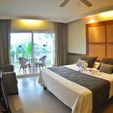 Vik Arena Blanca Hotel Picture 3