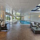 Susesi Luxury Resort Picture 11