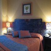 Pavillon Opera Bourse Hotel Picture 4