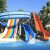 Holidays at Club Mermaid Village Aparthotel in Turkler, Konakli
