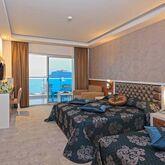 Diamond Hill Resort Picture 3