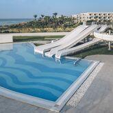 Iberostar Selection Kuriat Palace Picture 2