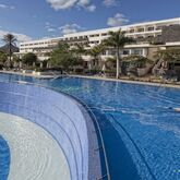 Costa Calero Hotel Picture 0