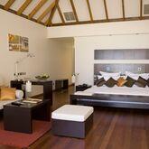 Veligandu Island Hotel Picture 8
