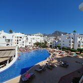 Pueblo Torviscas Hotel Picture 0
