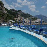 Miramalfi Hotel Picture 0
