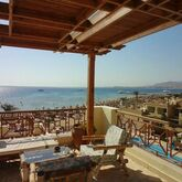 Imperial Shams Abu Soma Hotel Picture 9