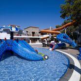 Costa Lindia Beach Hotel Picture 3