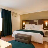 Kenzi Europa Hotel Picture 2