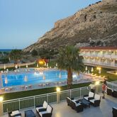 Kolymbia Star Hotel Picture 2