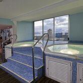 Silken Atlantida Santa Cruz Hotel Picture 2